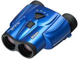 双眼鏡 ACULON(アキュロン) T11 8-24×25 ブルー
