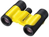 双眼鏡 ACULON(アキュロン) W10 8×21 イエロー