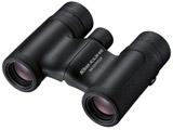 双眼鏡 ACULON(アキュロン) W10 10×21 ブラック