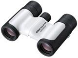双眼鏡 ACULON(アキュロン) W10 10×21 ホワイト