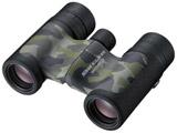 双眼鏡 ACULON(アキュロン) W10 10×21 カムフラージュ