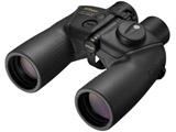 7倍双眼鏡 グローバルコンパス 7x50CF WP GLOBAL COMPASS