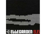 ELLEGARDEN/ELEVEN FIRE CRACKERS CD