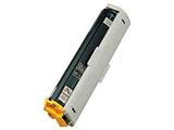 【リサイクル】 ECT-ELP92CY(エプソン LPCA3ETC5Y対応/リサイクルトナーカートリッジ/イエロー)