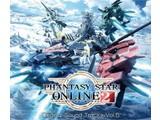 ゲームミュージック / ファンタシースターオンライン2 オリジナルサウンドトラック VOL.5 CD