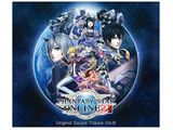 ファンタシースターオンライン2オリジナルサウンドトラック Vol.6 CD