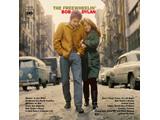 ボブ・ディラン /フリーホイーリン・ボブ・ディラン CD