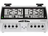 対局時計 「ザ・名人戦」 DIT-50 DIT50