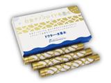 【白金+水素】ドクター・水素水 白金ナノコロイド水素水 ゴールド 3ヵ月タイプ(1箱/3本入)