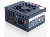 コアパワー SFX300 (CORE-SFX300)