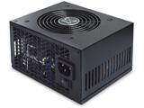 【在庫限り】 剛短3 プラグイン SPGT3-500P (80PLUS ブロンズ認証取得/500W)