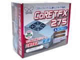 コア TFX275 CORE-TFX275 (275W)