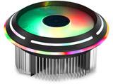 CR-901-RGB (CPUクーラー/トップフロー/1200〜2500rpm)