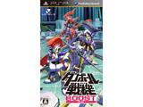 ダンボール戦機ブースト 【PSPゲームソフト】