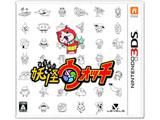 妖怪ウォッチ【3DSゲームソフト】   [ニンテンドー3DS]