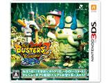 妖怪ウォッチバスターズ2 秘宝伝説バンバラヤー ソード 【3DSゲームソフト】
