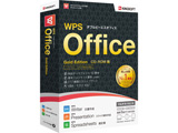 〔Win版〕 WPS Office Gold Edition