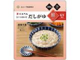 にんべん【かつお節入】だしがゆスタンドパック(鮭) 9001