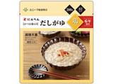 にんべん【かつお節入】だしがゆスタンドパック(鶏) 9003
