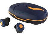 フルワイヤレスイヤホン  Mark.06 FI-EVATW(06) [リモコン・マイク対応 /ワイヤレス(左右分離) /Bluetooth]