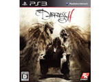 DARKNESS II 【PS3ゲームソフト】