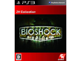 BIOSHOCK(廉価版)【PS3ゲームソフト】   [PS3]