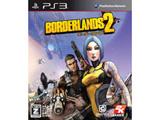 BORDERLANDS2 PS3