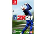 ゴルフ PGAツアー 2K21   HAC-P-AXMC [Switch]