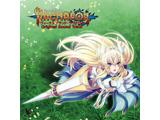 VenusBlood -RAGNAROK- オリジナルサウンドトラック CD