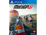 【在庫限り】 MotoGP17 【PS4ゲームソフト】
