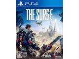 The Surge (ザ サージ) 【PS4ゲームソフト】