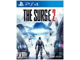 【12/19発売予定】 The Surge 2 (ザ サージ 2) 【PS4ゲームソフト】