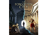 忘れられた都市 - The Forgotten City 【PS5ゲームソフト】
