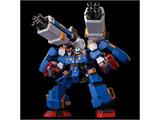 千値練 RIOBOT 変形合体 スーパーロボット大戦OG R-2パワード