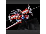 千値練 RIOBOT 変形合体 スーパーロボット大戦OG R-3パワード