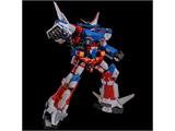 千値練 RIOBOT 変形合体 スーパーロボット大戦OG SRX
