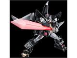 "METAMOR-FORCE""BARI""ATION 超獣機神ダンクーガ ファイナルダンクーガ"