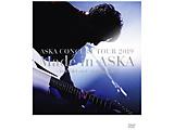 【08/21発売予定】 ASKA / CONCERT TOUR 2019 Made in ASKA in 日本武道館 DVD