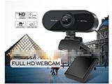 【在庫限り】 ウェブカメラ J-1080   J-1080
