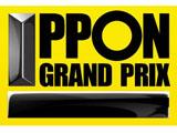 IPPONグランプリ03 初回限定スペシャルパッケージ 【DVD】