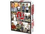 ごぶごぶBOX5 【DVD】   [DVD]