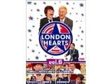 ロンドンハーツ vol.6 【DVD】   [DVD]