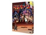 リンカーンDVD 12 初回限定版 【DVD】