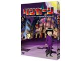 リンカーンDVD 13 初回限定版 【DVD】