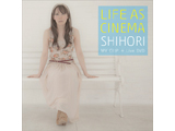 しほり / LIFE AS CINEMA DVD