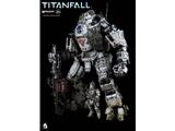TITANFALL ATLAS(タイタンフォール アトラス)