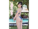江藤彩也香 / 1'st image DVD