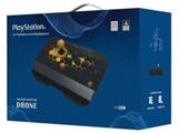 クァンバ ドローン アーケード ジョイスティック [PS4/PS3/PC] [N2-PS4-01]