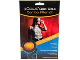 ROGUE Grid用フィルターキット
