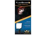 ROGUE FlashBender2 リフレクターL